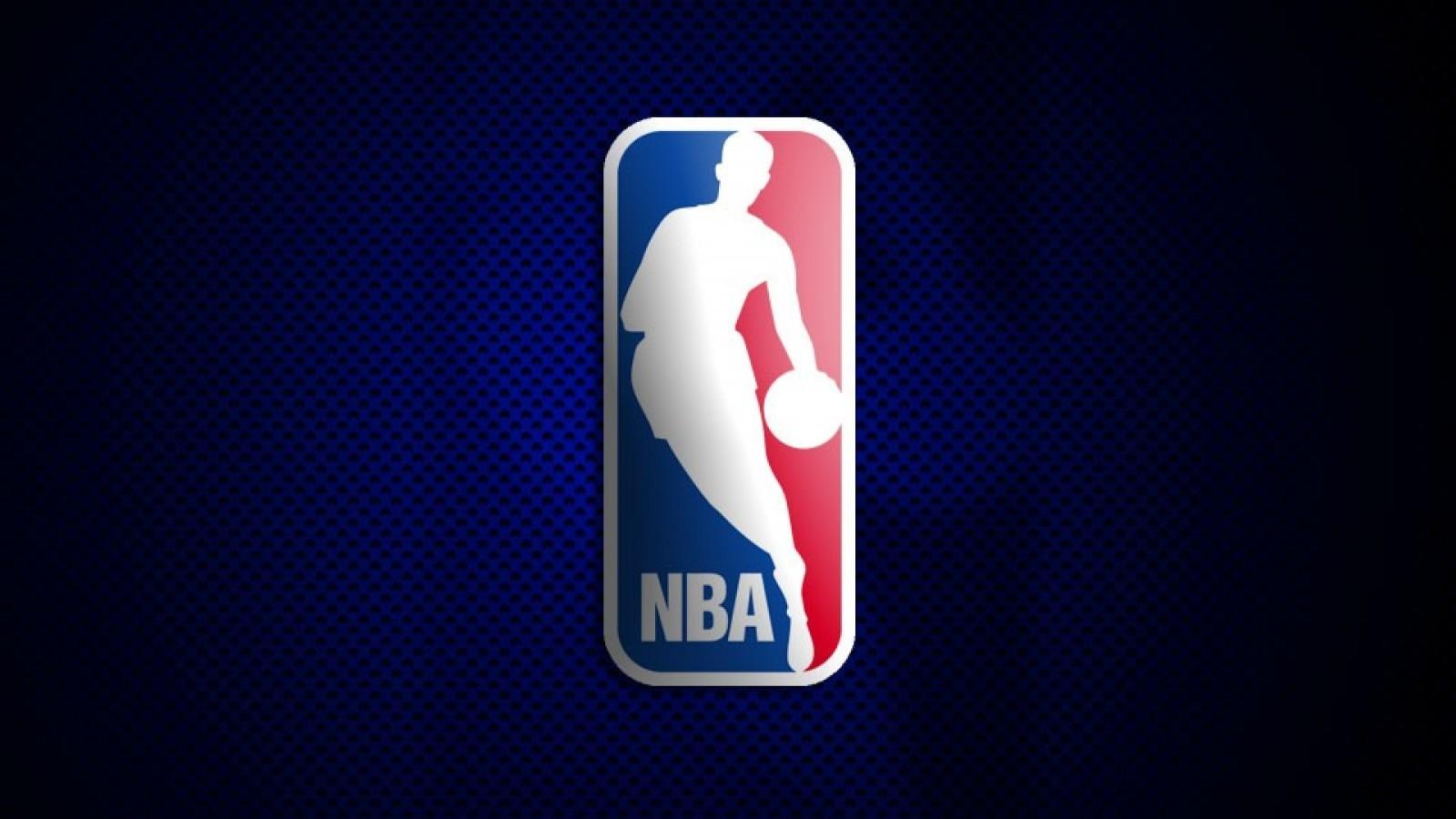 Найкращі моменти матчів НБА 25 березня