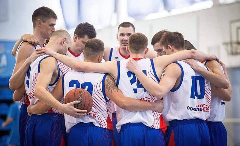 Перша ліга: Житомир проведе трансляцію матчу 1/2 фіналу