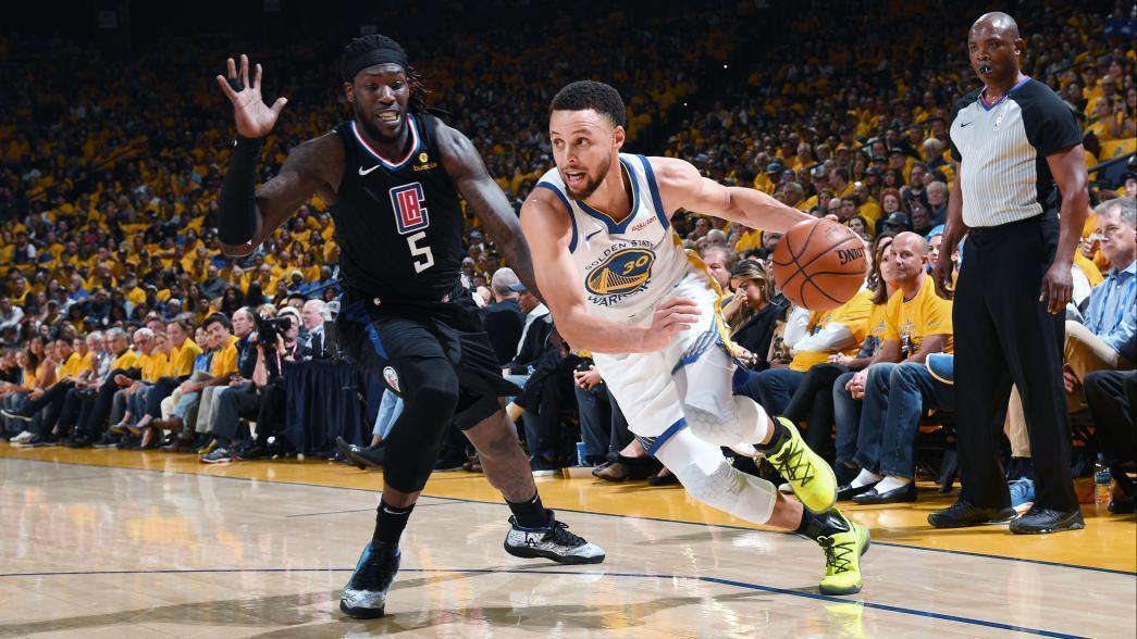 Матчі НБА 14 квітня: результати і відео моментів