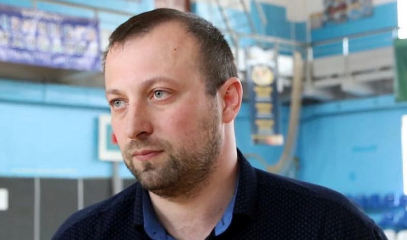 Андрій Бабенко: Золотой Вєк став більш монолітним