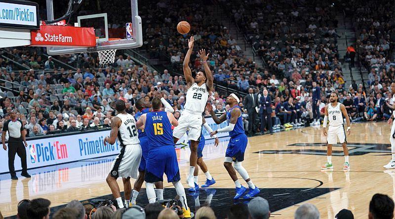 Матч плей-оф НБА 26 квітня: результат і відео моментів