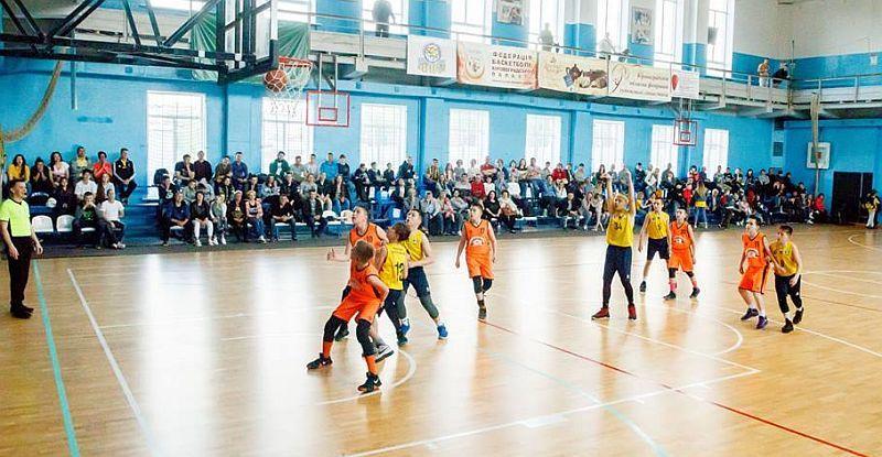 ВЮБЛ (юнаки-2007): відео вирішальних матчів фіналу
