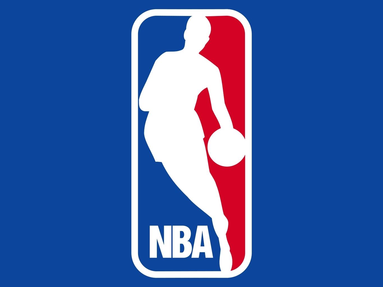 Найкращі моменти матчів НБА 13 травня
