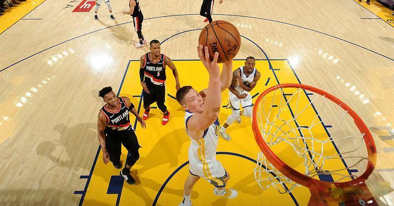 Матч плей-оф НБА 15 травня: результат і відео моментів