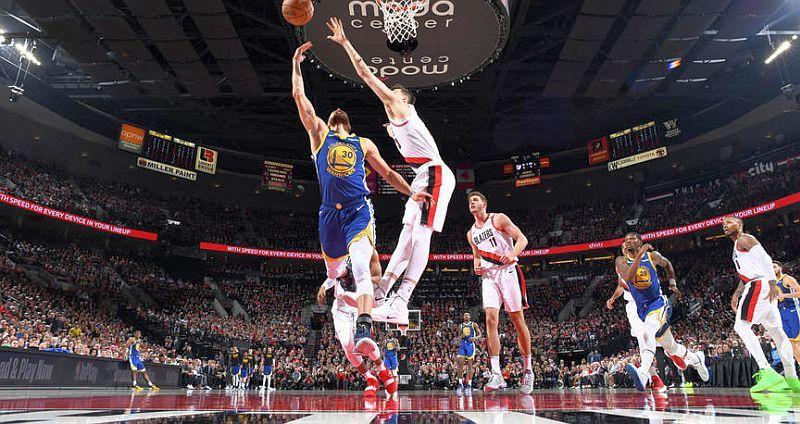 Матч плей-оф НБА 19 травня: результат і відео моментів