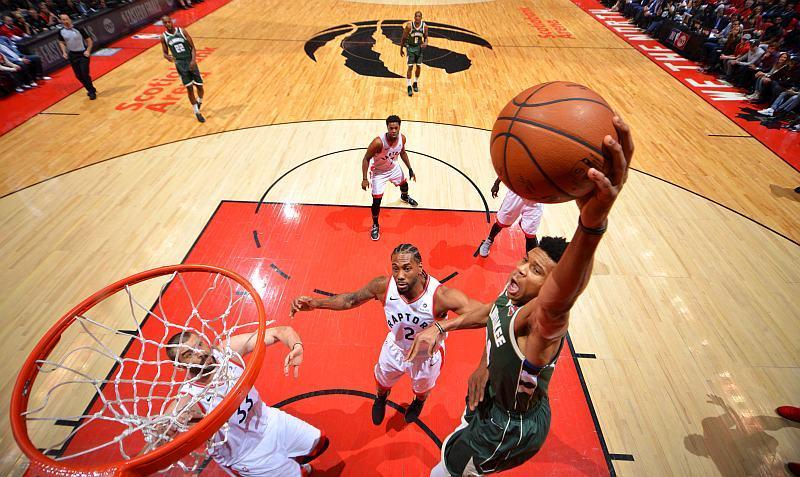 Матч плей-оф НБА 22 травня: результат і відео моментів