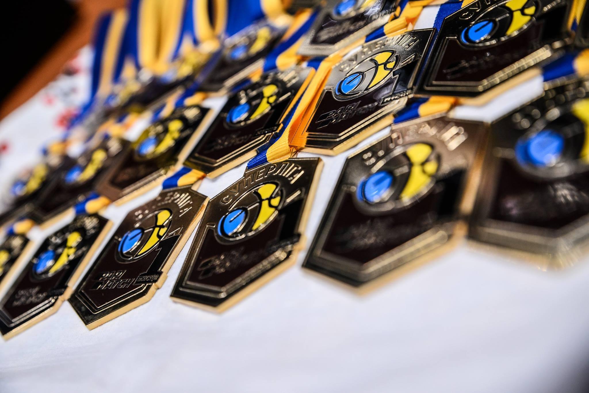 Офіційно: у сезоні Суперліги Парі-Матч 2019/2020 зіграють 9 команд