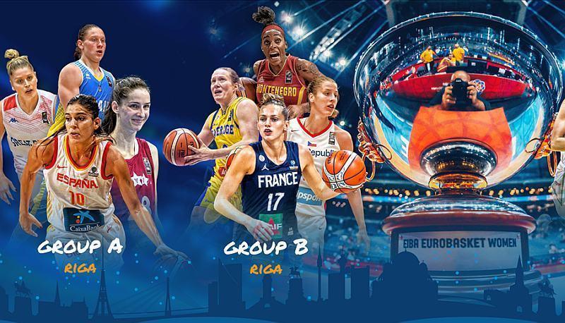 Україна – Велика Британія: онлайн відеотрансляція чемпіонату Європи