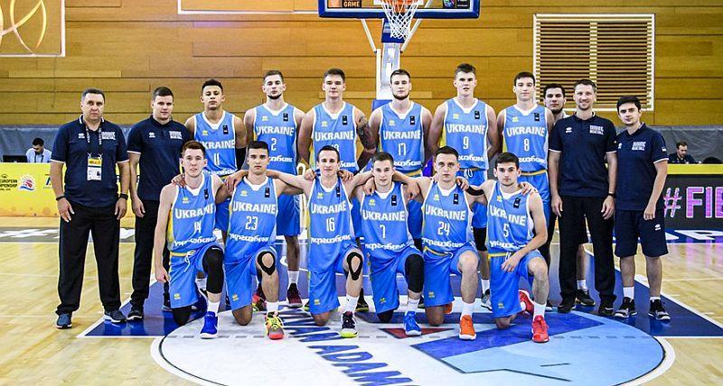 Україна – Сербія: анонс матчу чемпіонату Європи