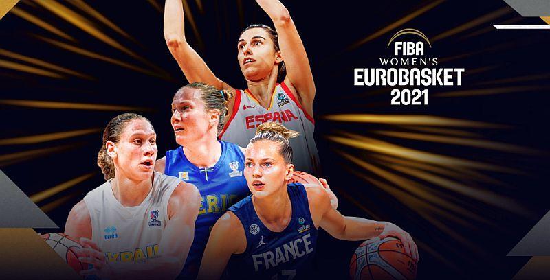 ФІБА визначить господарів чемпіонату Європи-2021: відео