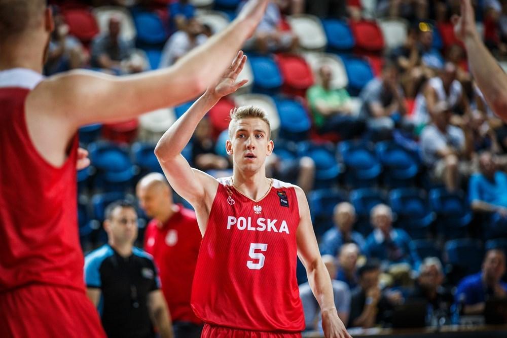 Україна вийшла на Польщу: підсумки першого раунду плей-оф на чемпіонаті Європи U-20