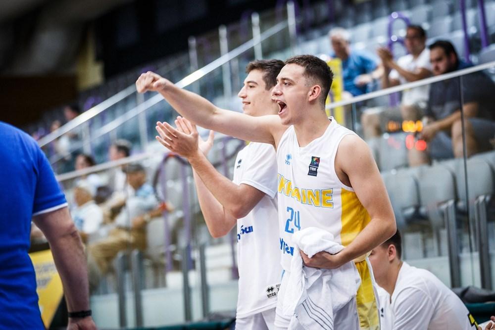 Україна перемогла Польщу та залишилась в європейській еліті: топ-моменти матчу