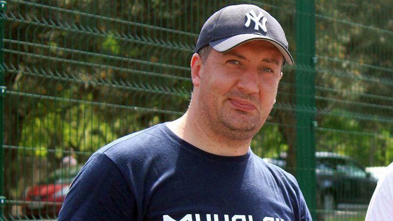 Директор МБК Миколаїв: клуб працює у штатному режимі