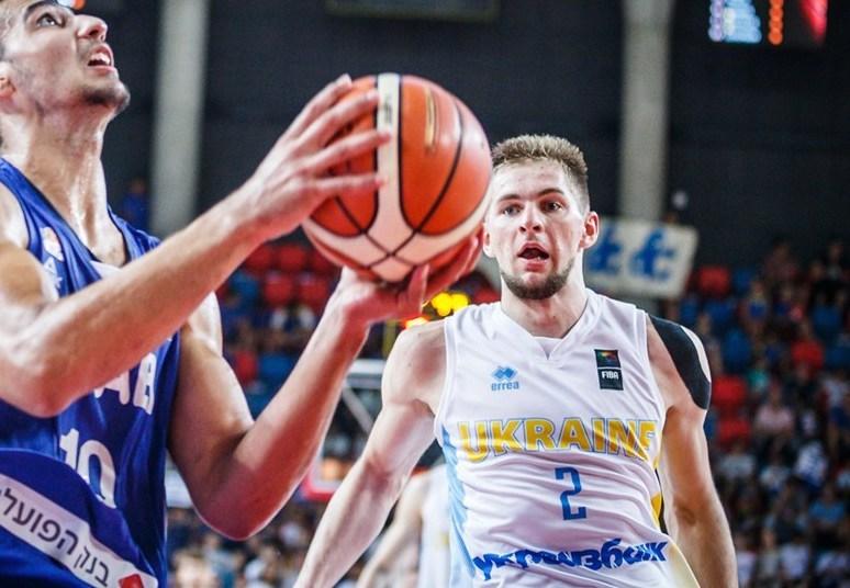 Грицак, скоріш за все, не допоможе Україні у матчі проти Греції