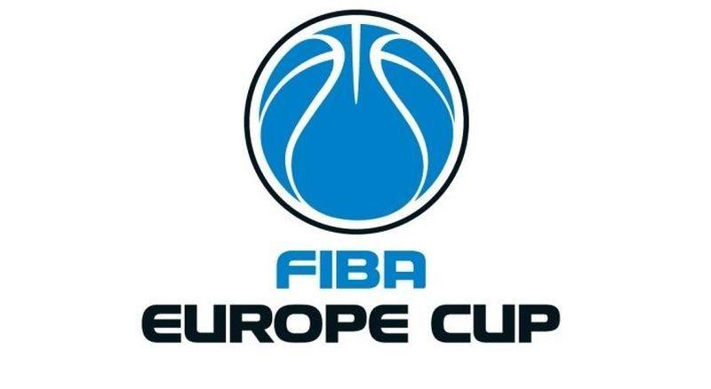 Дніпро буде сіяним у кваліфікації Кубка Європи ФІБА