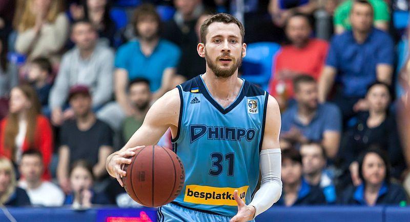 Олександр Мішула продовжить клубну кар'єру в Туреччині