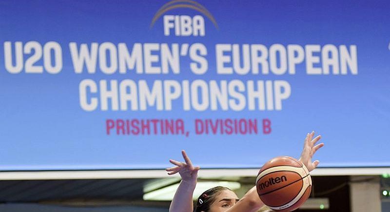 Велика Британія – Україна: онлайн відеотрансляція чемпіонату Європи U-20