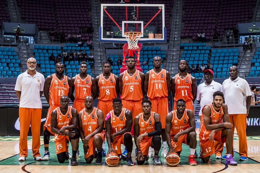 Африканська збірна оголосила страйк перед початком Чемпіонату Світу