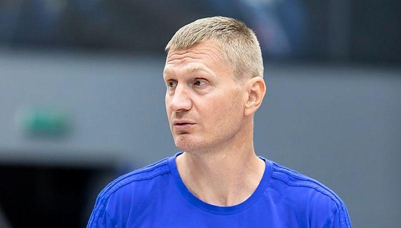 Денис Журавльов: Дніпро шукає нового гравця
