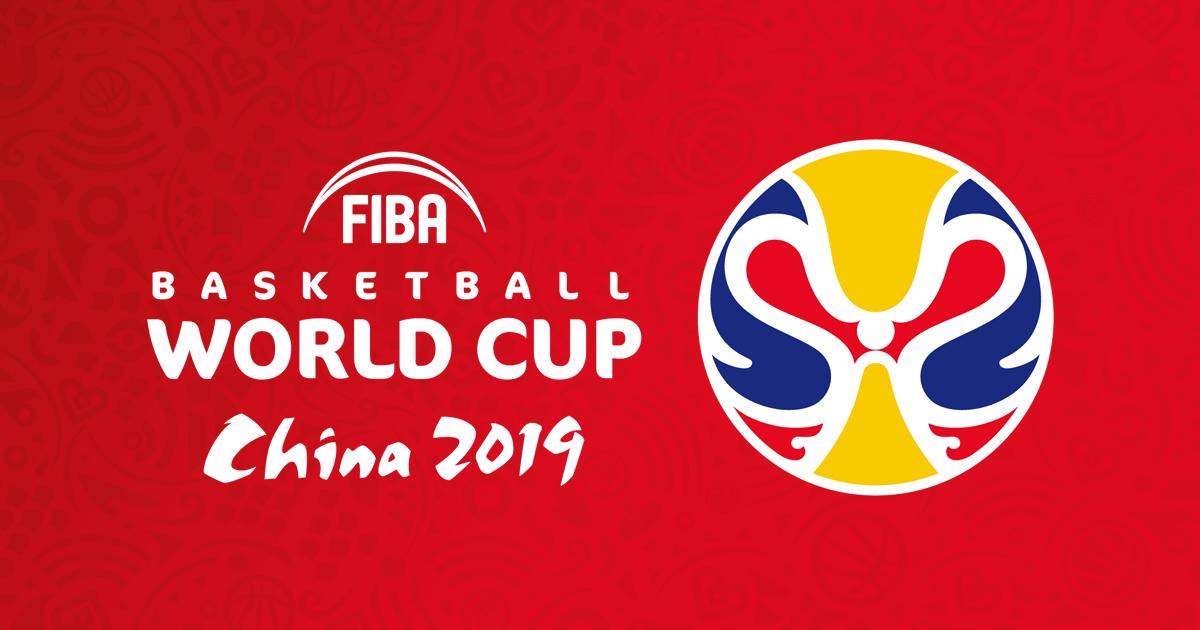 Чемпіонат світу-2019: результати стартового дня змагань