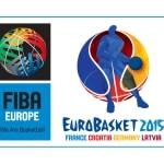 ЄвроБаскет 2015. Закінчилися матчі Латвії та Греціі в іграх на вибування