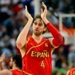 ЄвроБаскет 2015. Польща зіграла з Іспанією