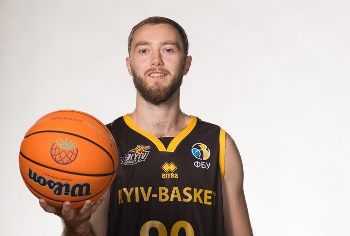 Руслан Отверченко: підходимо до старту сезону у гарній формі