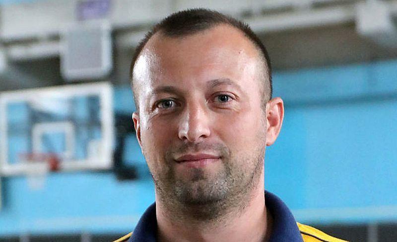 Андрій Бабенко: Золотой Вєк боротиметься за найвищі місця в Першій лізі