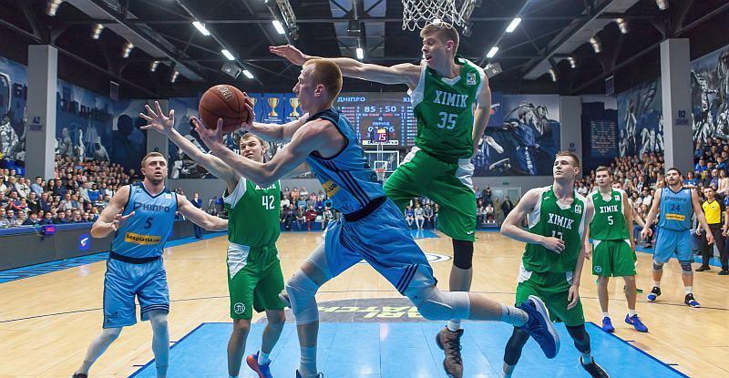 XSport покаже Суперкубок України