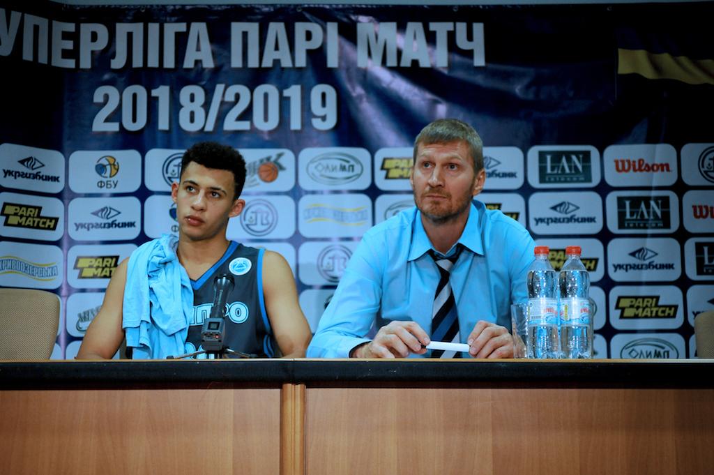 Дніпро переміг у першому матчі за Суперкубок: відео коментарів