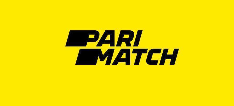 Суперліга Парі-Матч: шанси на перемогу в стартовому поєдинку