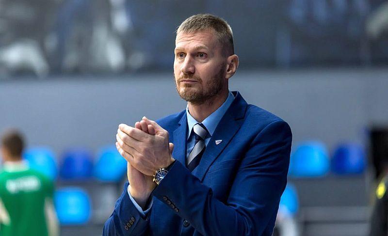 Дніпро стартував у Суперлізі Парі-Матч з перемоги: відео коментарів