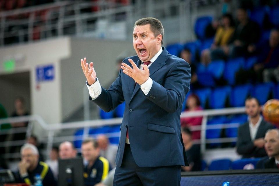 Запоріжжя вдома перемогло Миколаїв: відео коментарів після гри
