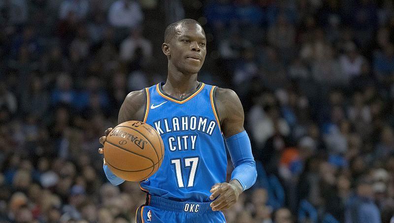 Будинок гравця НБА обікрали на 500 тисяч євро