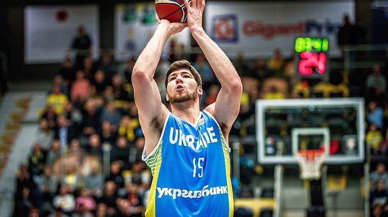 Капітан збірної України створює профспілку гравців
