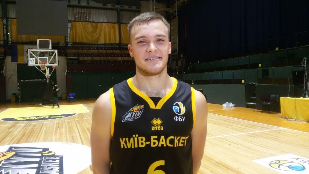 Олександр Сидорук: ніхто не сварить, навпаки допомагають