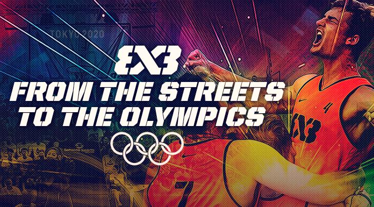 Олімпіада-2020: як збірним України кваліфікуватися в Токіо