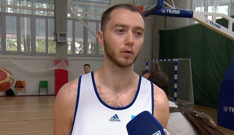 Досвідчений захисник приєднався до лідера Суперліги Парі-Матч