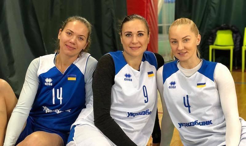 Відкрита акредитація на матч збірної України у Харкові