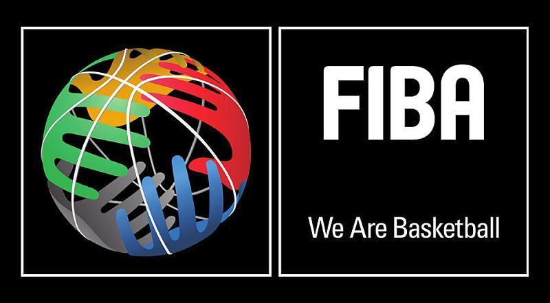 ФІБА визначила місця проведення молодіжних чемпіонатів Європи 2020 року