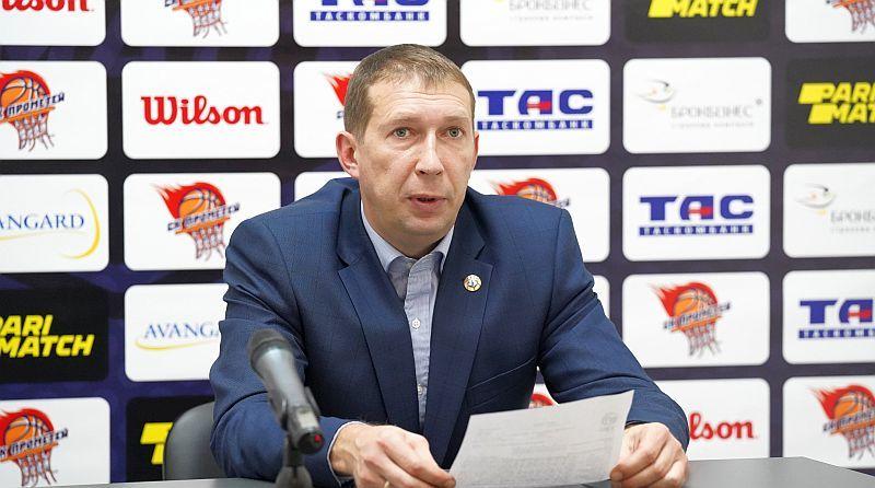 Прометей програв вдома Одесі в Кубку України: відео коментарів після матчу