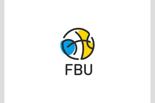 ФБУ шукає керівника напрямку баскетболу 3х3
