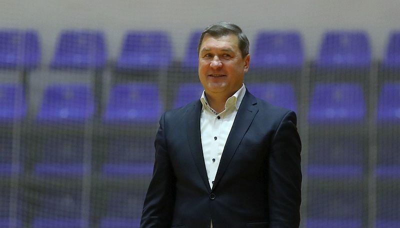 Миколаїв переграв у Харкові Соколів: відео коментарів