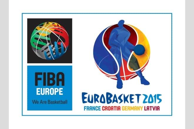 Десять фантастичних ігрових моментів ЕвроБаскету 2015. ВІДЕО