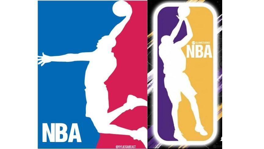 Уболівальники збирають підписи за зміну логотипу НБА на честь Браянта