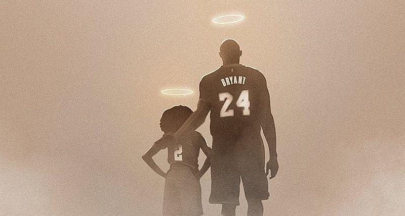 Найкращі моменти Кобі Браянта за кар'єру в НБА: відео