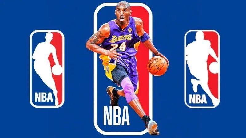НБА не збирається міняти логотип на честь Кобі Браянта