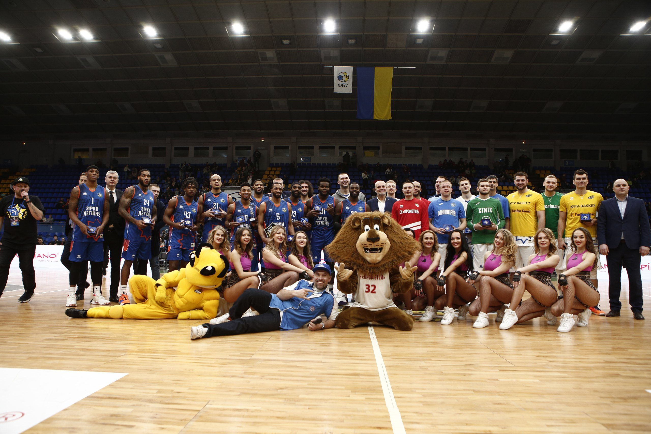 http://i.fbu.kiev.ua/1/33408/2020-02-01%2019.26.17.jpg
