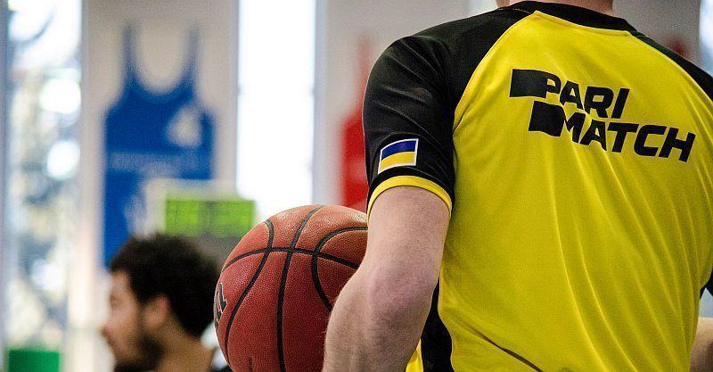 У Кривому Розі відбудеться семінар з правил баскетболу