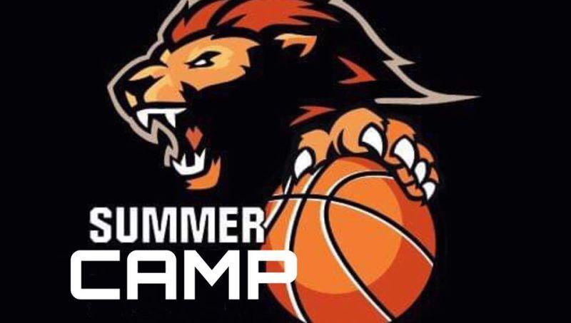 У Карпатах відбудеться літній баскетбольний табір для дітей